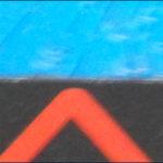 De Blauwe Wagen [IX]